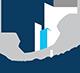 PożyczkaMAXX - Niezależny Ranking Chwilówek - Informacje - ostatni post przez pozyczkamaxx