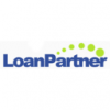 Nowa firma 2017 - LEW Pożyczka - ostatni post przez LoanPartner.pl