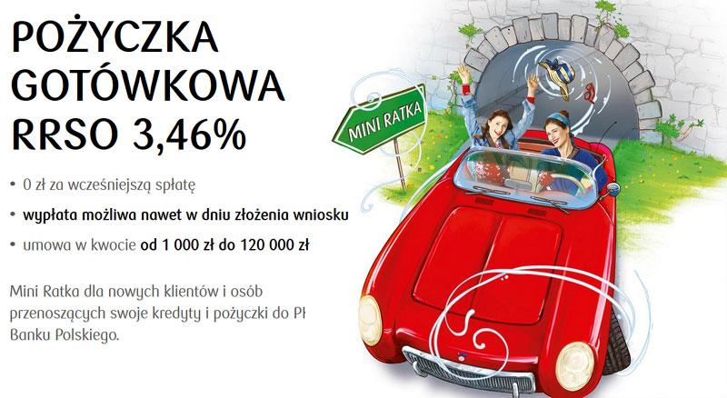 Pko_pozyczka_na_3-4_procent.jpg