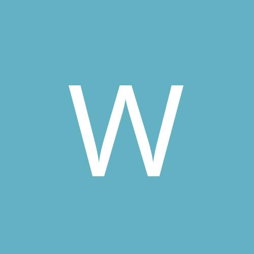 WiktorFiro