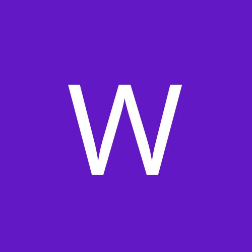 wergiliuusz