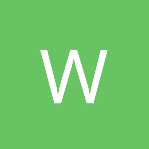 Warwina