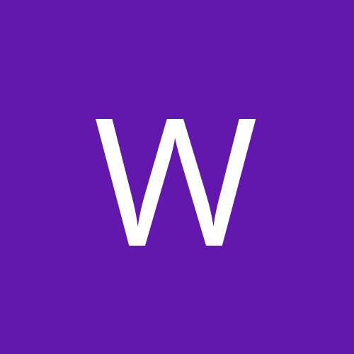 Wigggorek