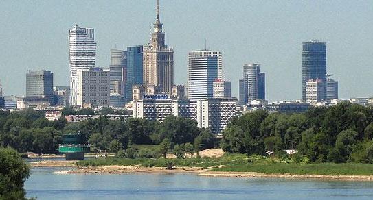 Warszawa_budynki.jpg