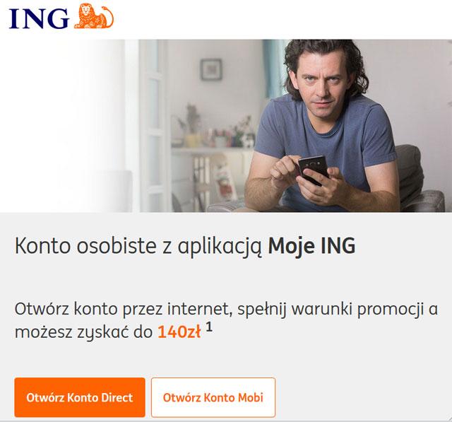 ing_direct_otworz_konto.jpg