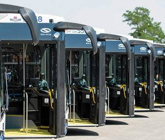 autobusy.jpg