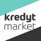 Doradca KredytMarket