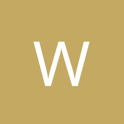 WheatKot