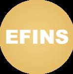 EFINS KAMIL NAWROCKI