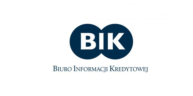 1bik-bez-www.jpg