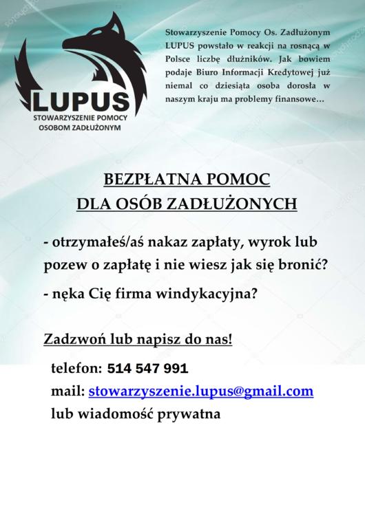 Stowarzyszenie LUPUS.png