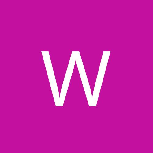 WojtX