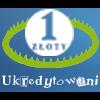 Ukredytowani.pl